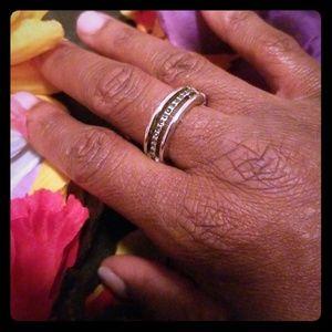 Paparazzi bling ring